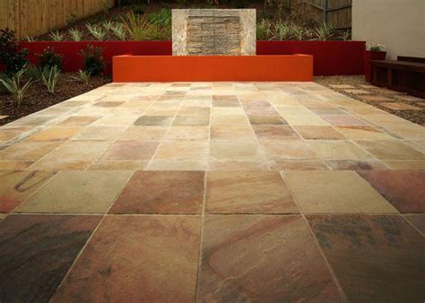 how to clean outdoor pavers