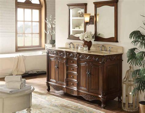 Bathroom Vanity Cabinets Perth by 64inch Perth Vanity 64in Vanity 64in Traditional