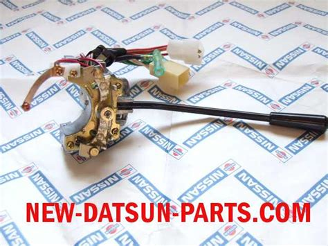 parts electrical