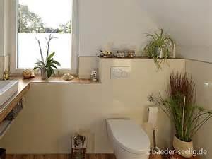badezimmer ideen dachgeschoss badezimmer badezimmer ideen dachgeschoss badezimmer ideen dachgeschoss badezimmer ideen