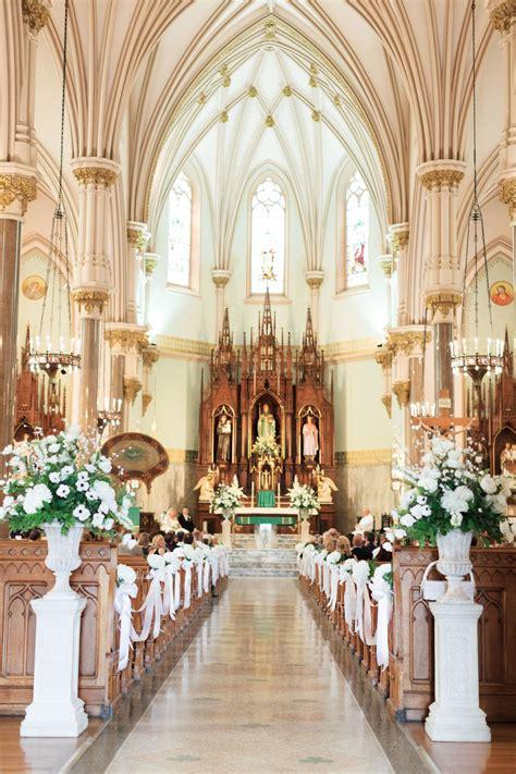 modern ethereal wedding  toledo glass pavilion  ohio