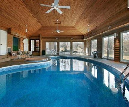 indoor pool designs indoor swimming pool designs