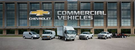 Chevy To Offer More Alternative Fuel Options For