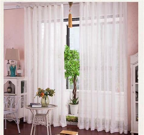 ultra soft white sheer curtain 2 end 2 13 2018 10 15 am