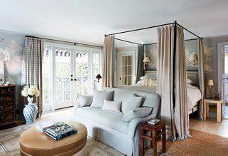 bedroom ideas design  perfect layout   retreat