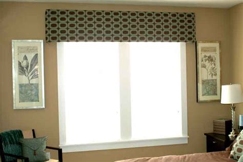 cornice board valance types of valences custom 25 best window valances ideas on