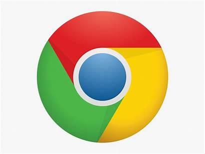 Google Dead Wait Chrome Wired Sure Isn