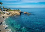 20 FREE Things to Do in La Jolla   San Diego Attractions ...