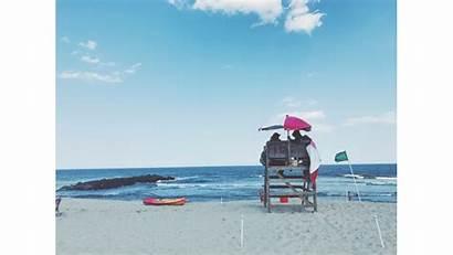 Fictional Beaches Favorite