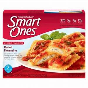 Smart Points Budget Berechnen : cheapism best budget frozen diet meals ~ Themetempest.com Abrechnung
