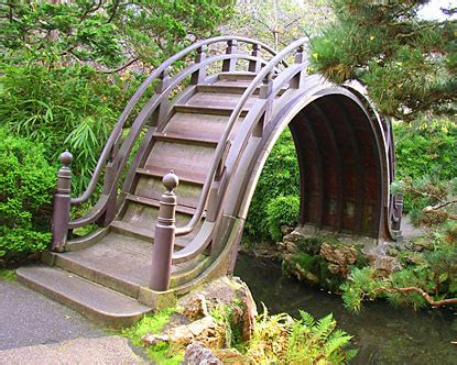 friendship house sf japanese tea garden japanese friendship garden hakone