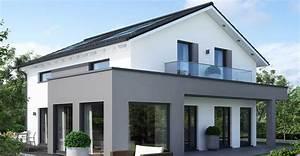 Moderne Häuser Mit Satteldach : bildergebnis f r satteldach satteldach modern ~ Lizthompson.info Haus und Dekorationen
