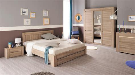 ikea chambre adulte compl鑼e chambre a coucher contemporaine adulte maison design modanes com