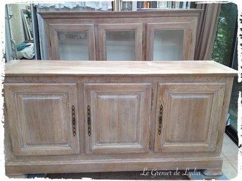 repeindre cuisine en chene massif repeindre meuble cuisine chene simple peinture meuble