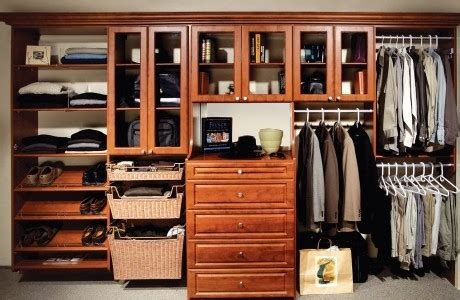 california closets jacksonville fl images about desain