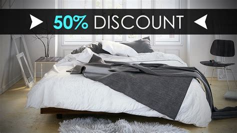 shop percale bed sheets best percale sheet sets percale