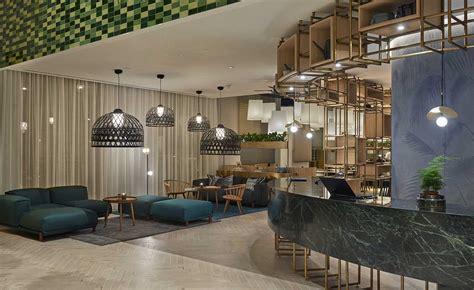 hyatt regency hotel review amsterdam netherlands
