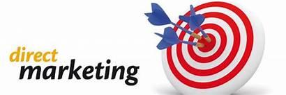 Marketing Direct Fidelizzare Utenti Mail