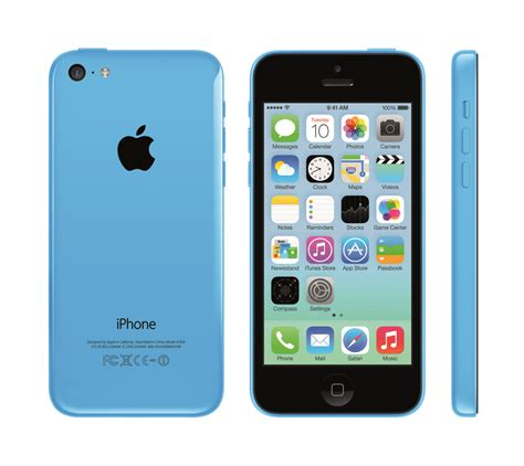 iphone 5c release date apple announces iphone 5s iphone 5c ios 7 release date