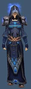 Priest Tier 6  U2013 Vestments Of Absolution  U0026 Absolution