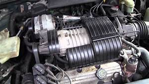 Gm 3800 V6 Engine Diagram How To Install Replace Engine