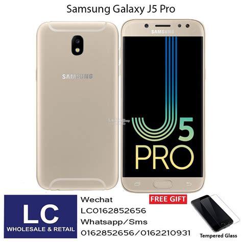 samsung j5 pro original samsung galaxy j5 pro 2017 gold 3gb end 7 6 2018 10 15 pm