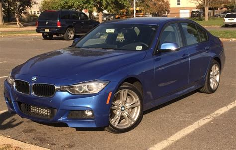 328i Lease Deals by Bmw Lease Deals Offers Lease A New Bmw Car Page 5