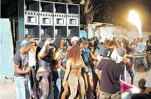 Jps Calls Out Party Promoters On Electricity Theft