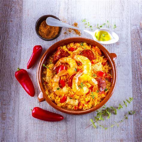 recette de cuisine avec des crevettes les 25 meilleures idées concernant recettes avec de