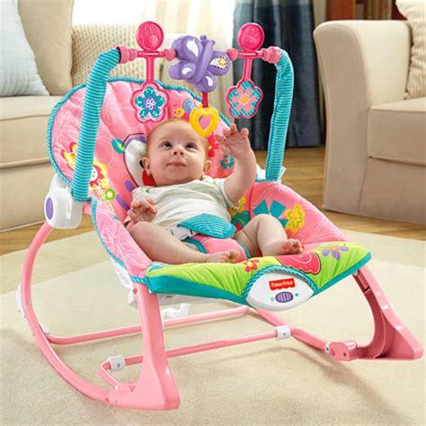 transat bebe a partir de quel age bebe transat quel age 28 images transat b 233 b 233 avec arceau de jeux tectake achat vente