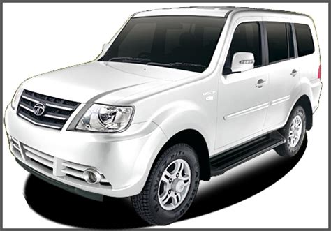 tata sumo grande how many colours are available in tata sumo grande