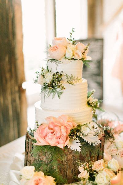 Chandelier Grove Wedding By Mustard Seed Photography