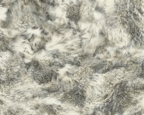 Animal Fur Wallpaper - animal fur wallpaper