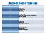 Publius Cornelius Scipio Aemilianus Africanus Numantinus ...