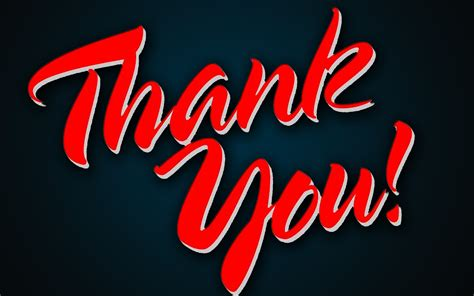 Thank You Wallpaper Animated - 46 thanks hd wallpapers for free