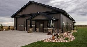 Morton Steel Buildings Brilliant Inc Home Facebook For 25