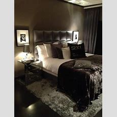 Pin It  60 Classic Master Bedrooms Of Pinterest 📸 Sexy