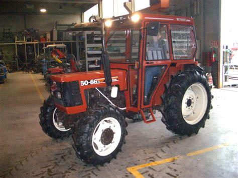 cabine usate per trattori fiat cabine per trattori marca fiat agri serie 45 66 50 66
