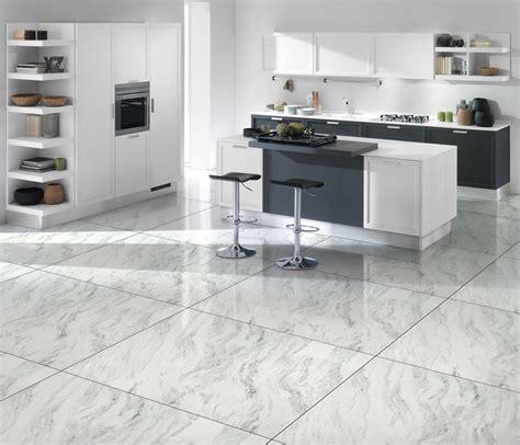 buy kitchen floor tiles glamorous ceramic tiles for kitchen floor ideas photo 5021