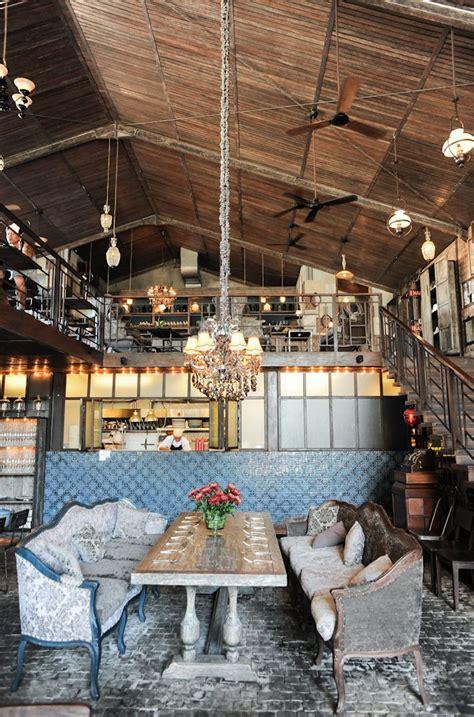 Living Room Restaurant Seminyak by One Of My Favorite Restaurants The Bistrot Seminyak