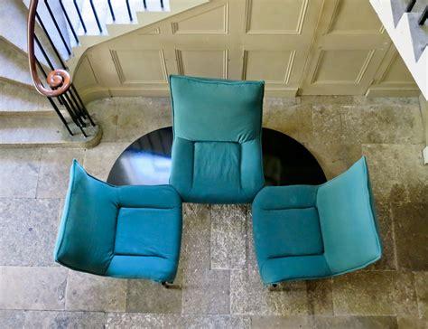 cassina veranda vico magistretti cassina veranda sofa alto stile