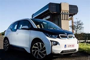 Acheter Voiture En Belgique : acheter sa voiture en belgique vicissitudes ~ Gottalentnigeria.com Avis de Voitures