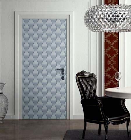 ideas  doors decoration  wallpapers