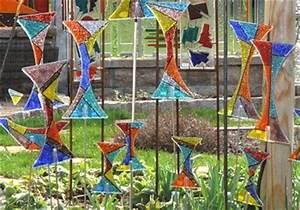 Glaskunst Für Den Garten : glasfusing shop die glas fusing manufaktur glas stadl glas im garten ~ Watch28wear.com Haus und Dekorationen