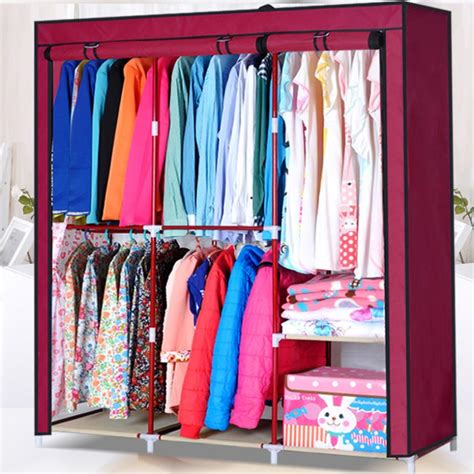 Rubbermaid Portable Closet by Portable Hanging Closet Rubbermaid Portable Closet