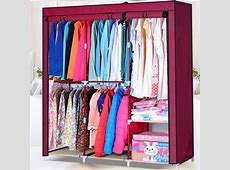 portable hanging closet Roselawnlutheran