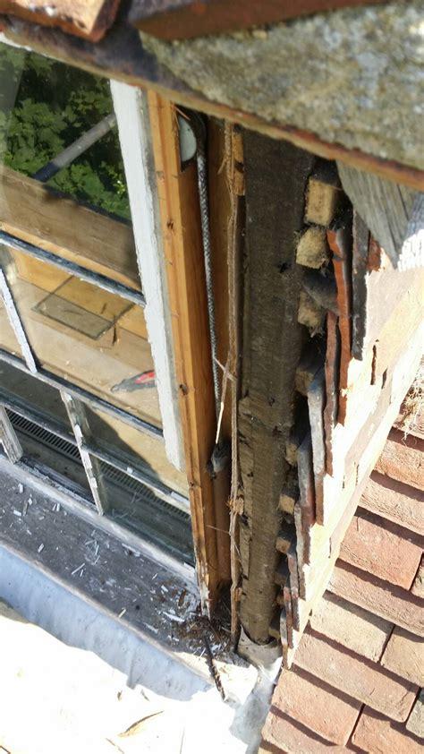 replace  repair  sash windows  london sash window repairs