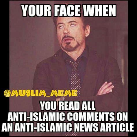 Anti Islam Meme - muslim memes twitter image memes at relatably com