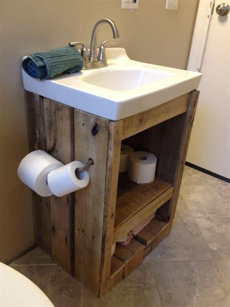 amazing rustic bathroom vanities ideas designs home