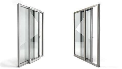 Schiebefenster Platzsparend Und Komfortabel by Drehkipp Fenster 246 Ffnung Finstral Ag